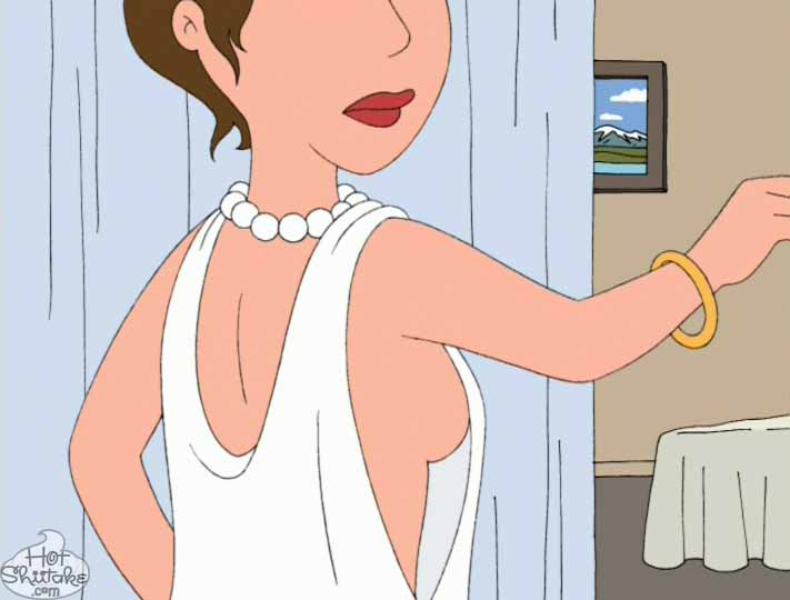 Lindsay Lohan See Through