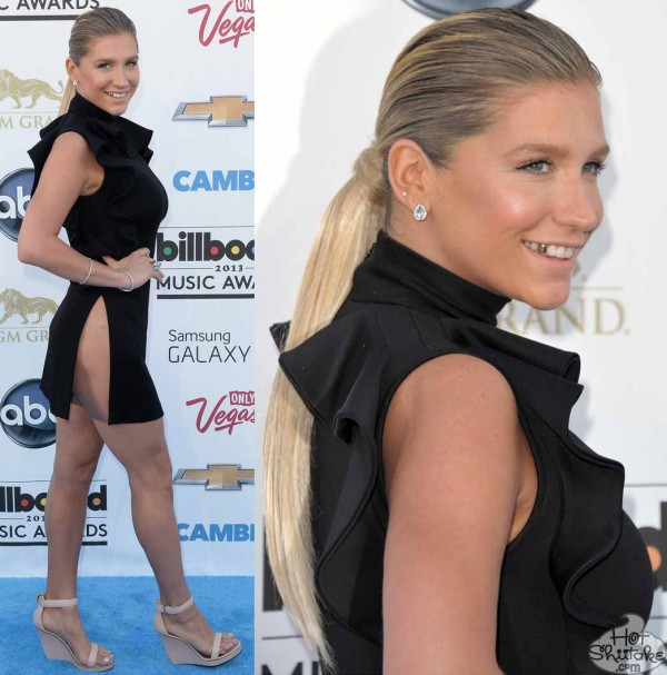 Kesha Billboard Awards