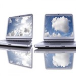 Cloud Computing: BridgeSTOR