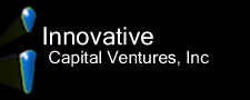 Innovative Capital Ventures