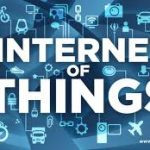 Internet of Things: Ayla Networks