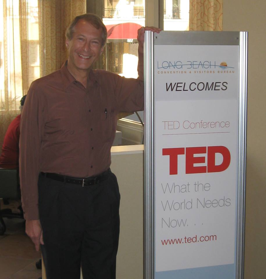 ted @ ted