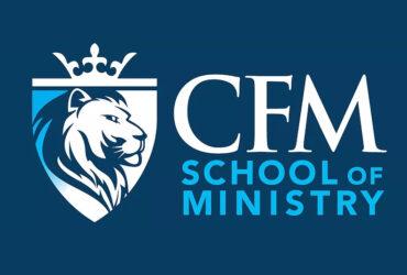 cfm school logo