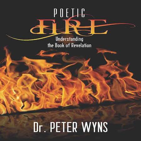 Poetic Fire Book Product Image