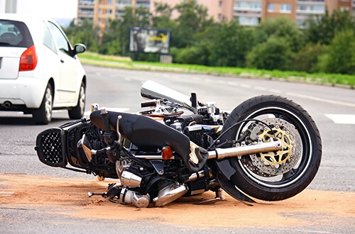 How to Deal with Your Catastrophic Hit-and-Run Injury