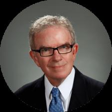 Phillip Barkett Jr., Injury Attorney at Cook, Barkett, Ponder & Wolz