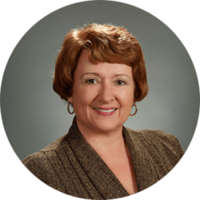 Kathleen Wolz, Injury Attorney at Cook, Barkett, Ponder & Wolz