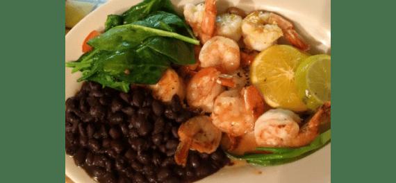 Jalapenos Authentic Mexican Restaurant