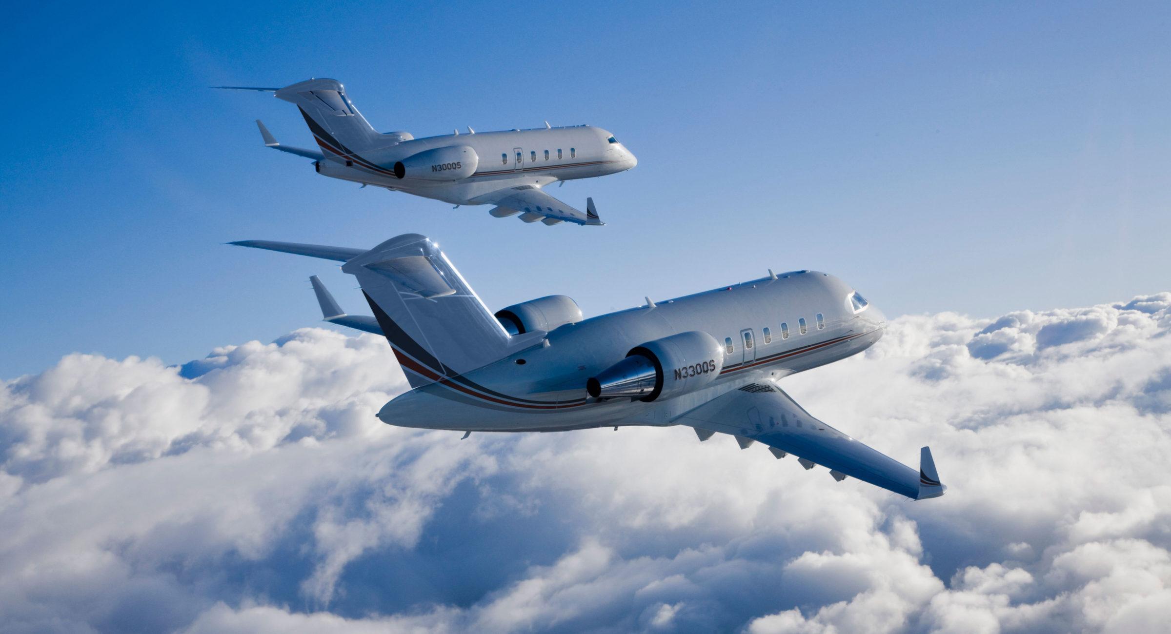 BA-NetJets_Challenger_11062012