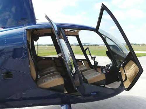 r-44-doors-open
