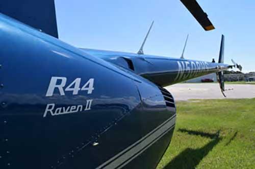 r44-tail