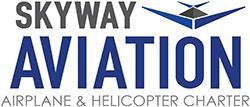 skyway-logo