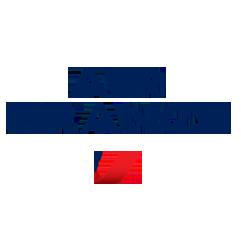 air-france-logo-png-air-france-logo-google-search-241
