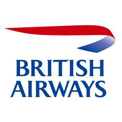 better-ba-logo
