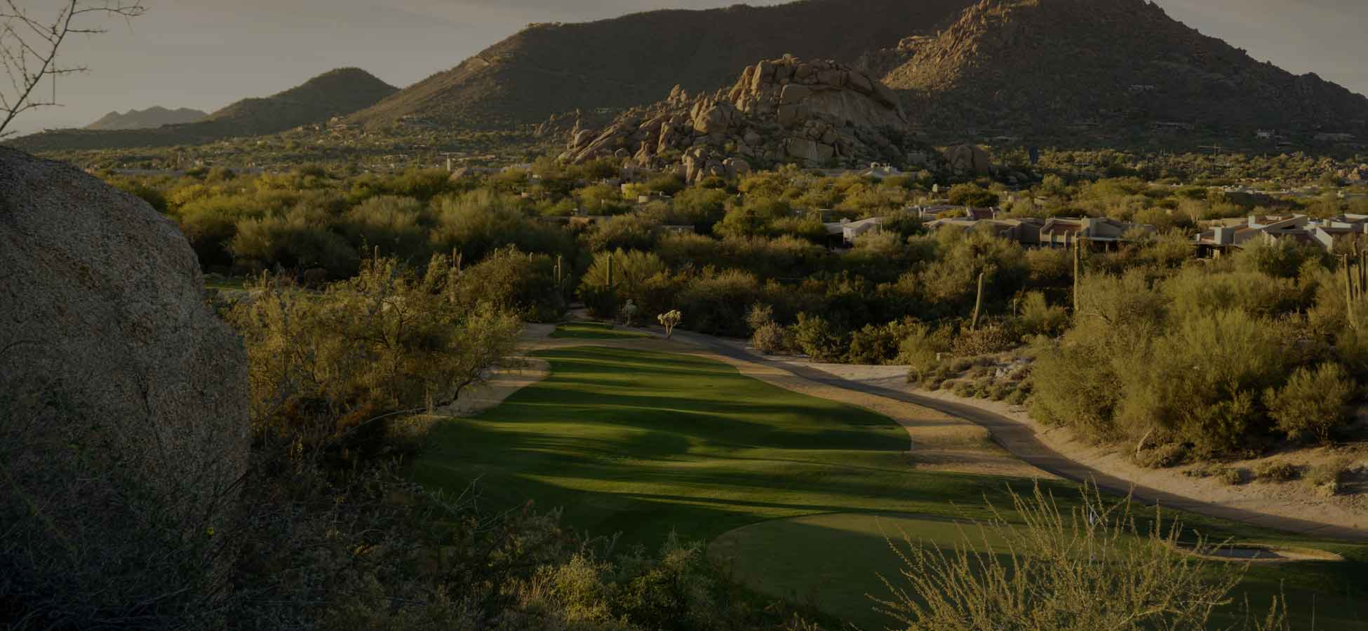 Commercial-Landscaping-Services-Arizona