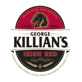 George Killians