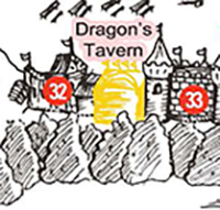 Dragons Tavern