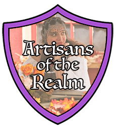 Artisans of the Realm