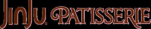 JinJu Patisserie