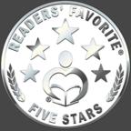 5star-shiny-web[1]