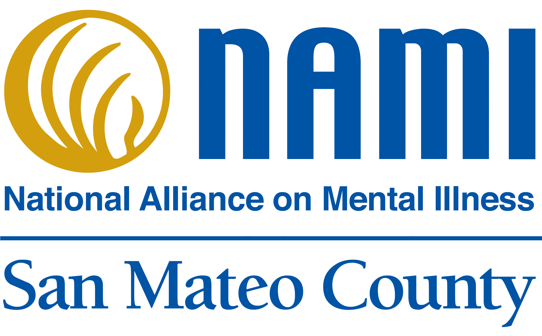 Home Page - Mental Illness Support - Bay Area - Namisanmateo