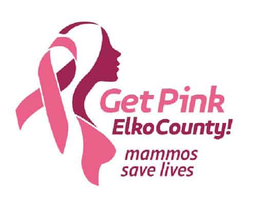 Get Pink Elko County!
