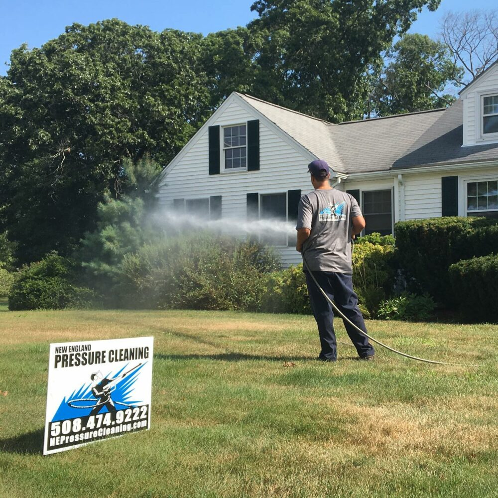 power washing worcester ma power washing ma window cleaning and power washing services house washing services exterior house washing near me exterior washing services exterior house washing services house washing near me power washing and window cleaning near me gutter cleaning and house washing outside house washing near me all clean window washing house washing company near me exterior cleaning near me residential exterior cleaning pressure washing and window cleaning near me power washing and gutter cleaning home washing service house washing service near me home exterior power washing services exterior cleaning services pressure washing and gutter cleaning near me exterior house washing services near me house pressure washing companies near me powerwash my house near me exterior cleaning company roof and exterior cleaning home exterior cleaning services house pressure washing services residential pressure washing services home power washing services house power washing service pressure wash my house near me house exterior cleaning services home pressure washing services window cleaning gutter cleaning house washers in my area exterior building cleaning services near me pressure house washing near me power washing services power washing and window cleaning power cleaning services window cleaning and pressure washing near me pressure washing and window cleaning power washing and gutter cleaning near me window cleaning and power washing window cleaning and pressure washing home power washing services near me pressure washing services house power washing companies near me residential pressure washing company power wash cleaning services house pressure washing service near me pressure cleaning service house washing company house power washing services near me gutter cleaning window washing residential power washing services clean county power washing exterior house power washing near me exterior house cleaning companies exterior cleaning services near me pressure was