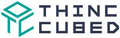 Thinc Cubed, LLC