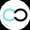 B. Street Avatar