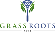 Grassroots SEO
