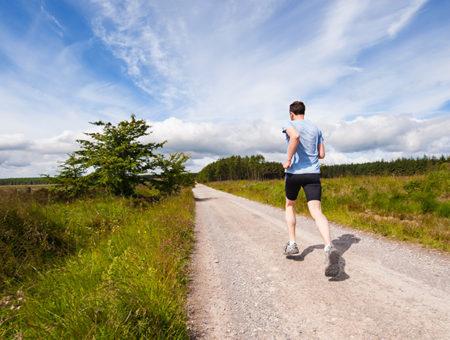 The Benefits of Cardio