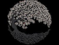 Root Salon & Spa Logo