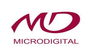 MICRODIGITAL2