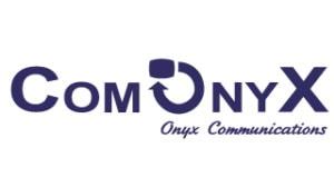 comonyx