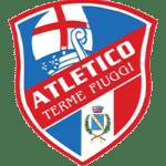Atletico Fiuggi