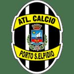 Porto San Elpidio