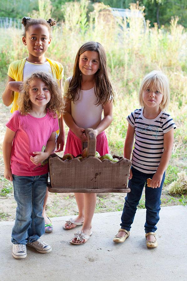 kids-farm-party