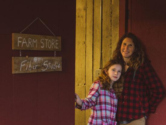 Henny Penny Farm Store