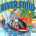 River Fund