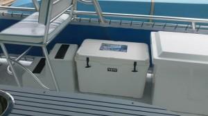 yeti-cooler1