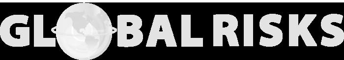 global-risks-logo
