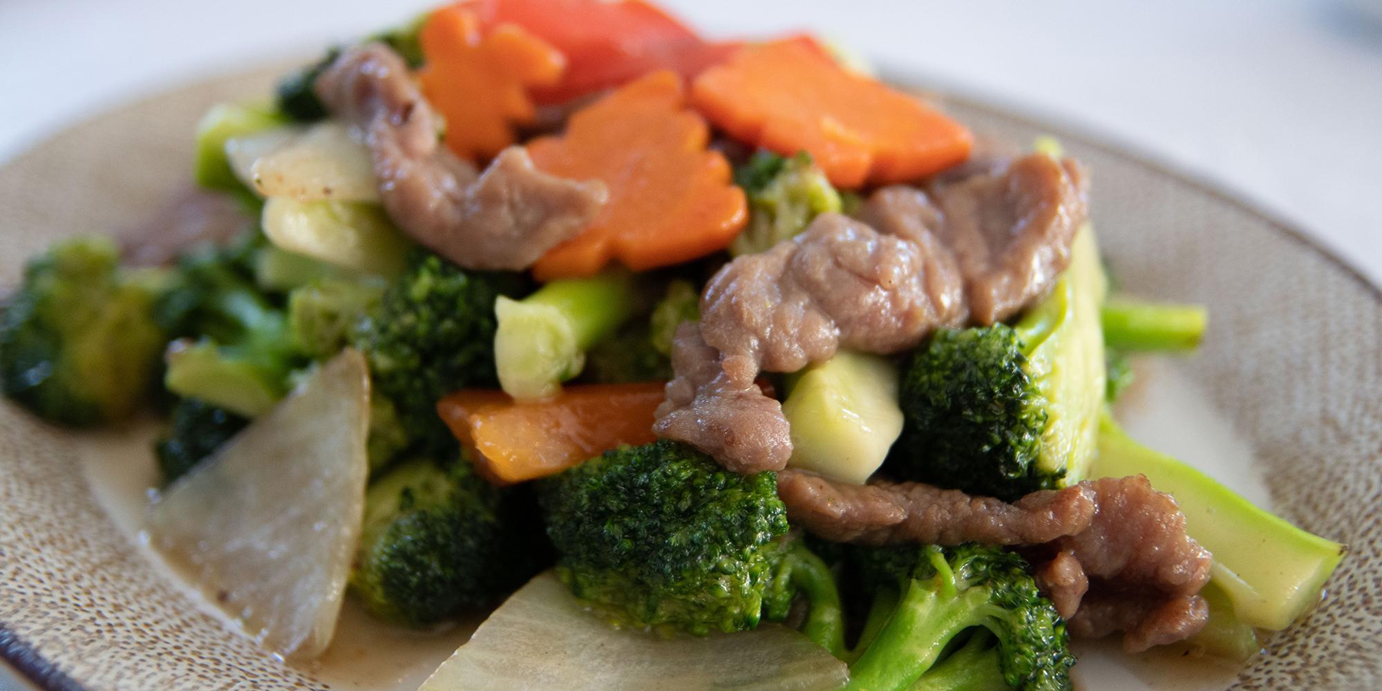 Beef-&-Broccoli