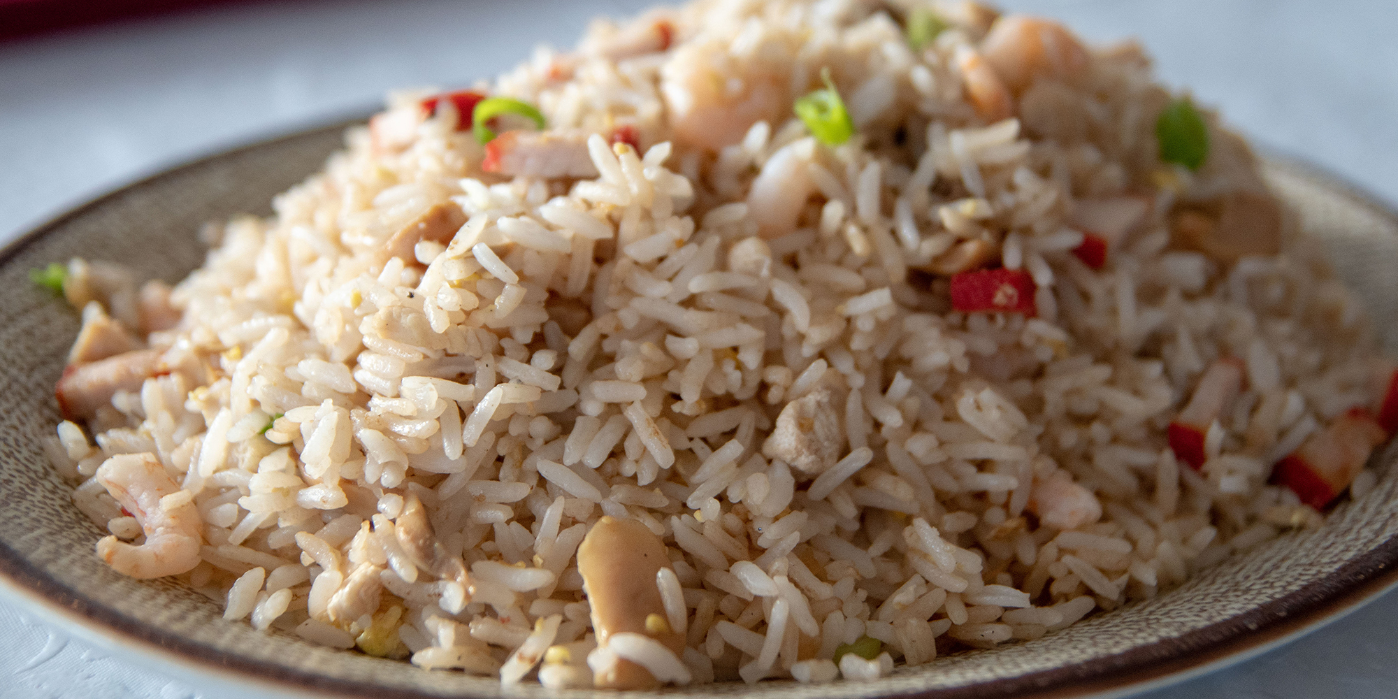 Lucky-Fried-Rice