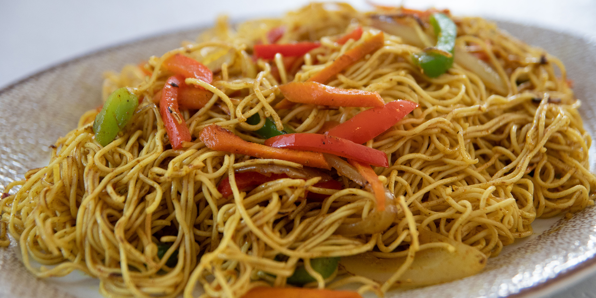 Spicy-Noodles
