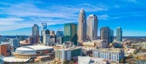 Drug Rehab in Charlotte, NC