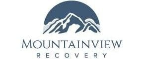 cropped-Mountainview-Recovery-icon.jpg