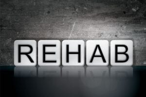 Find a drug rehab that accepts insurance