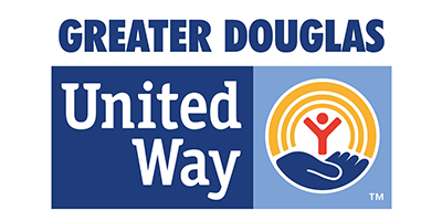 Greater Douglas United Way