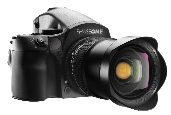Phase-One-645DF-700x473