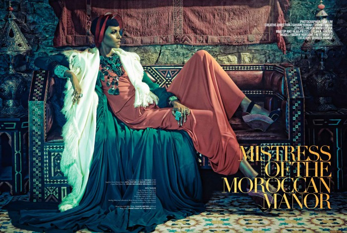 551YYZ_Mistress-of-the-Moroccan-Manor_1_2